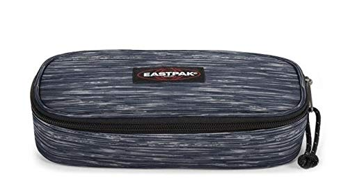 Eastpak Astuccio Oval Knit Grey EK717 87P