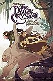 Jim Henson's The Dark Crystal: Age of Resistance #2 (English Edition)