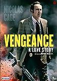 Vengeance-A Love Story