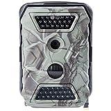 Ultrasport Überwachungskamera Secure Guard Pro Ready, Dunkle Led, 331400000209