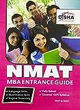 NMAT Entrance Guide