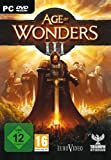 Age Of Wonders III [German Version]