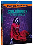 The Conjuring 2 - Il Caso Enfield - WARNER BROS. HORROR MANIACS