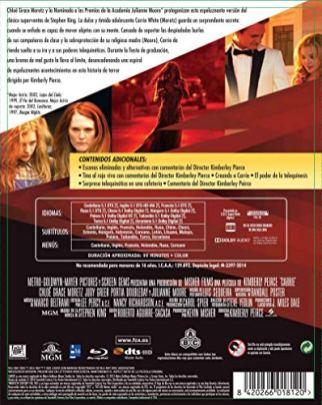 Carrie-Halloween-Blu-Ray-Blu-ray