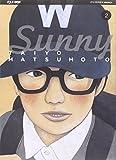Sunny: 2