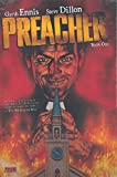 Preacher 1 [Lingua Inglese]