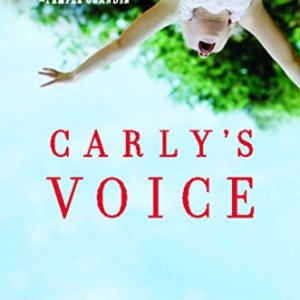 Carly's Voice: Breaking Through Autism Kindle Edition 51 2BZUM8pz0L