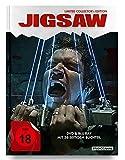 Jigsaw / Limited Collector's Edition [DVD und Blu-ray]