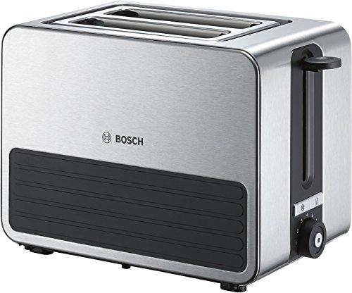 Bosch tat7s25Tostapane