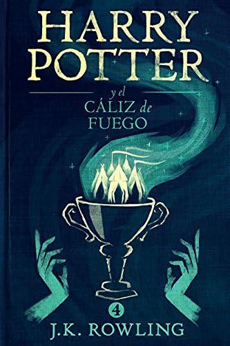 J.K. Rowling (Autor), Salamandra (Redactor), Adolfo Muñoz García (Traductor), Nieves Martín Azofra (Traductor)(34)Cómpralo nuevo: EUR 8,99