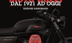 @ Moto Guzzi. Dal 1921 ad oggi libri in pdf gratis