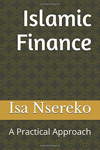 Islamic-Finance-A-Practical-Approach