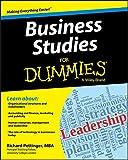 Online Business Training 11  Online Business Training 51 2BkvB XfhL