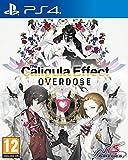 Caligula Effect : Overdose