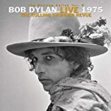 The Bootleg Series Vol.5: Bob Dylan Live 1975 The Rolling