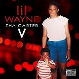 The Carter V
