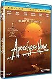 Apocalyse Now Edición Especial [Blu-ray]