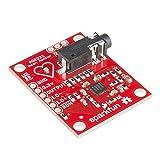 AD8232, monitor a canale singolo per controllare la frequenza cardiaca