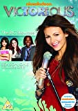 Victorious: Season 1,Volume 1 [DVD] by Victoria Justice