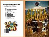 ATANKA: El indio cheroqui: Cuento No. 37de la coleccion: Los MIL y un DIAS: Libro 4 (Los MIL y un DIAS: Cuentos Juveniles Cortos)