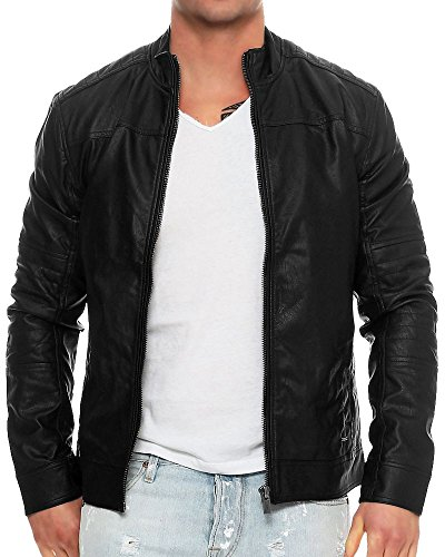 !Solid Herren Jacke Jacket – Gaston