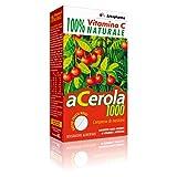 Arkofarma Acerola 1000 Confezione Convenienza