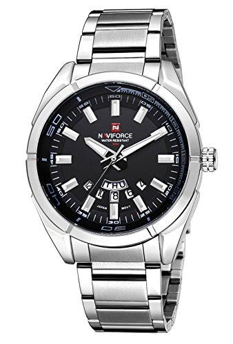 Orologio - - NAVIFORCE - NF9038