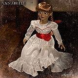 Mezco Annabelle Creation 18-inch Prop Replica Doll