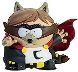South Park: Die rektakuläre Zerreißprobe - Figur Coon (18,8 cm)