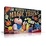 Marvin' S Magic 225incredibili Trucchi