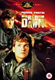 Red Dawn [UK Import]