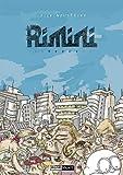 Rimini - Redux