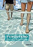Tungsteno (BD Comics)