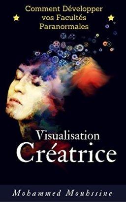 Visualisation Créatrice