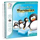 Smartgames La Marche Des Pingouins