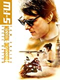 Mission: Impossible - Rogue Nation [dt./OV]