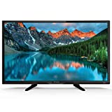 Strong SRT 32HZ4013N Téléviseur HD LED TV 32', 80cm (HDTV, HDMI, USB, Triple Tuner) noir