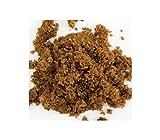 Azucar Mascabado a granel - 1000 grs