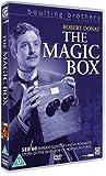 The Magic Box [Import]
