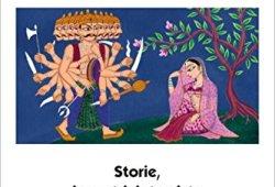 @ Cronache indiane: Storie, incontri, interviste PDF Libri Gratis