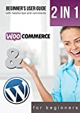 Wordpress and Woocommerce Guide for beginners