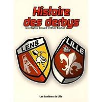 Histoire des derbys