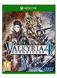 Valkyria Chronicles 4 -Xbox One