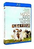 Mucho Ruido Y Pocas Nueces - Bd [Blu-ray]