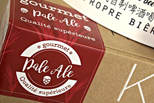 Mon-Petit-Brassage-Kit-Brassage-Bire-Pale-Ale-Mode-dEmploi-FREN-Bire-artisanale-pour-brasser–la-maison