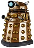 Funko- Pop Vinile Doctor Who Dalek, 4632