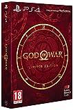 God Of War - Limited Edition
