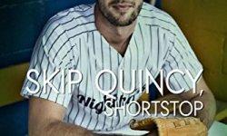 = Skip Quincy, Shortstop (Edizione Italiana) (Bottom of the Ninth Vol. 6) PDF Gratis