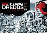 The Daily Dredds: v. 1 (Judge Dredd)