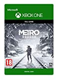 Metro Exodus - Xbox One [Digital Code]